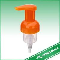 Buy cheap Plastic Foamer Bottle Cuisipro Foam Pump from wholesalers