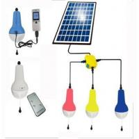 Solar light lamp quality solar light lamp for sale - Lamparas solares interior ...