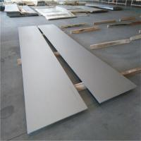 Buy cheap High Temperature Nickel Alloy Hastelloy X Sheet from wholesalers