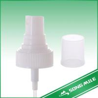 Buy cheap Neck Finish 28/400 High Pressure Water Mist Sprayer from wholesalers