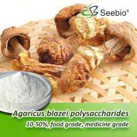 Buy cheap polysaccharides Agaricus blazei polysaccharide from wholesalers