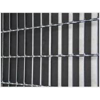 Buy cheap Grating Series from wholesalers