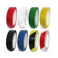 Buy cheap PVC Floor Tape from wholesalers