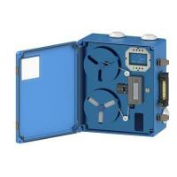 Buy cheap H2S Analyzer  Model 331S from wholesalers