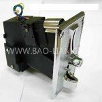 Buy cheap SMD Comparable Coin selector from wholesalers