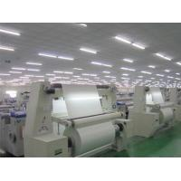 Buy cheap Loom large package product