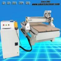 Buy cheap CO2 Laser tube For Laser Machine from wholesalers