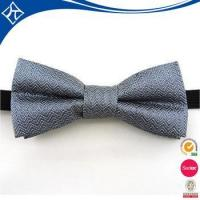 Buy cheap 2016 hot selling funky fall exclusive bow tie for suit from wholesalers