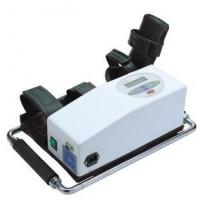 Buy cheap Ankle Joint CPM HZ611 from wholesalers