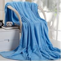 Buy cheap Microfiber cleaning car towel from wholesalers