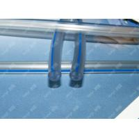 Buy cheap Stomach tubing/ feeding tubing from wholesalers