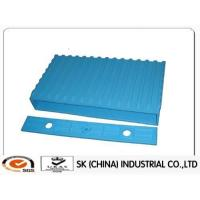 Buy cheap Plastic battery case from wholesalers