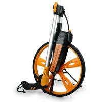 Buy cheap Measuring and Marking tools Folded Walking Measuring wheel (GS-WM-TM) from wholesalers
