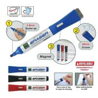 Buy cheap WHITEBOARD MARKER KW5-R22 from wholesalers