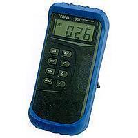 Buy cheap Digital Thermometers (DTM-305, DTM-307) from wholesalers
