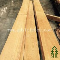 Buy cheap 4m Teak Sawn Timber for YachtID:SL-WT-09 from wholesalers