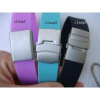 Buy cheap ID Key Tag Medical Alert Id Bracelet from wholesalers