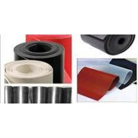 Buy cheap SHEETS & ROLLS EPDM from wholesalers