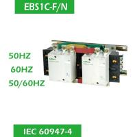 Buy cheap Telemecanique Contactor Reversing And Changeover Magnetic Contactors from wholesalers