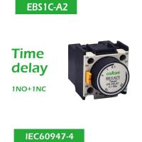 Buy cheap Telemecanique Magnetic Contactor Reversing And Change Over from wholesalers