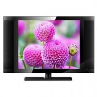 China 15 inch LCD TV FSTK-T14 on sale