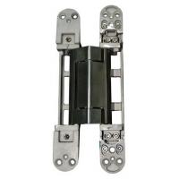 Buy cheap Invisible Hinge Home Product name:CHS310 from wholesalers