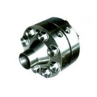 Buy cheap ANSI B16.36 WN 600 RF Orifice Flange A182F304/304L Price product