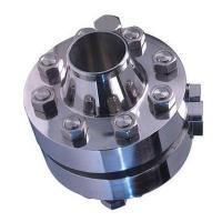 Buy cheap Stainless Steel 317L Orifice Flange Stockist product