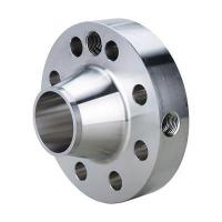 Buy cheap Size 1/2 To 72 Stainless Steel 904L Orifice Flange Stockist product