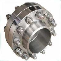Buy cheap A182F51/2205/S31803/1.4462 Duplex Stainless Steel Orifice Flange Price product