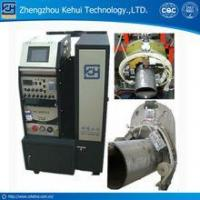 Buy cheap Automatic Orbital Pulsed TIG argon arc TIG price of orbital welding machine from wholesalers