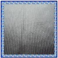 Buy cheap corduroy fabrics corduroy for upholstery 8w 12*16 62*148 57/58 from wholesalers