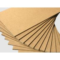 Buy cheap Door Skin Raw Mdf from wholesalers