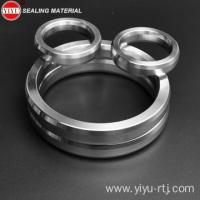 Buy cheap OCTA Gasket Material product