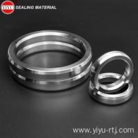 Buy cheap CS OCTA Metal Gasket product