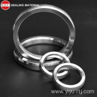 Buy cheap Oil and Petroleum OCTA Metal Washer product