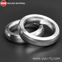 Buy cheap OCTA Ring Joint Gasket product