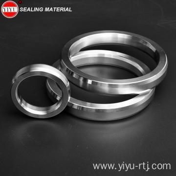 Quality OCTA Flat Ring Gasket for sale