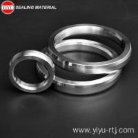 Buy cheap OCTA Flat Ring Gasket from wholesalers