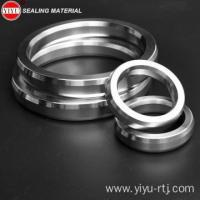 Buy cheap OCTA Mechanical Seal Gasket product