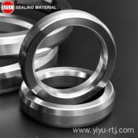 Buy cheap CS OCTA Seal Ring Gasket product