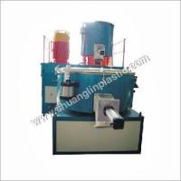 Buy cheap High and low Speed Mixer Product CodeHLSM - 20 from wholesalers