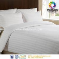 Buy cheap 280CM Extra Wide Bed Sheet Cotton Fabric from wholesalers