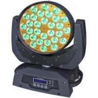 DIS6339 Beam 200W for sale