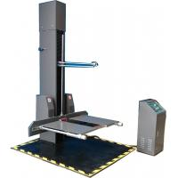 Buy cheap Packaging Drop Testing Machine TNT-03 from wholesalers