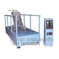 Buy cheap Baby Stroller Wheel Abrasion Testing Machine (TC-001) from wholesalers