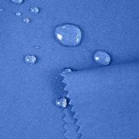 Buy cheap lightweight waterproof fabric for bags JAPAN from wholesalers