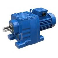 Buy cheap Helical Inline Gearbox R Series from wholesalers