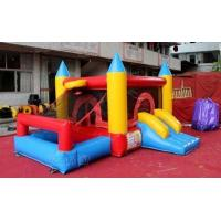 Buy cheap Ball Pit Bounce Combo from wholesalers