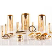 Buy cheap Synchronizing Ring Material Series No: Synchronous ring materials from wholesalers